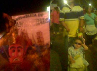 20090221174059-carnaval.jpg