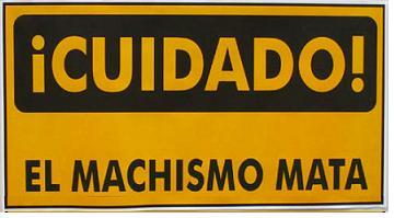 SEXUALIDAD, MACHISMO Y CARNAVAL EN SANTA CRUZ