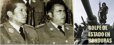 A 29 AÑOS DEL GOLPE DE ESTADO DE LUIS GARCIA MEZA