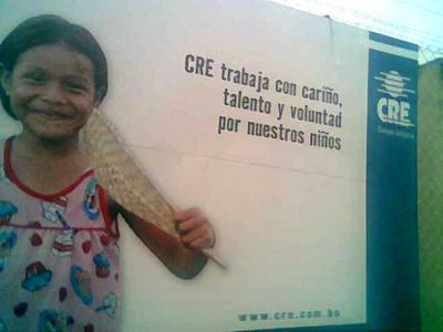 FRACASO POLÍTICO DE LAS LOGIAS CÍVICAS CRUCEÑAS